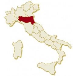 Emilia - Romagna